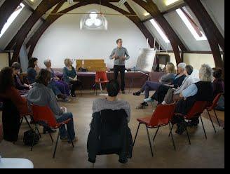 joe_church_teaching_zero_balancing